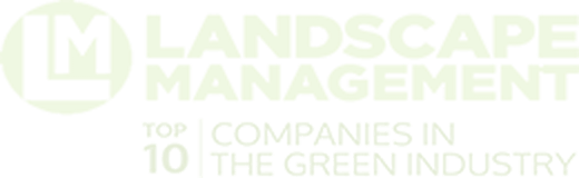top 10 companies in the green industry award